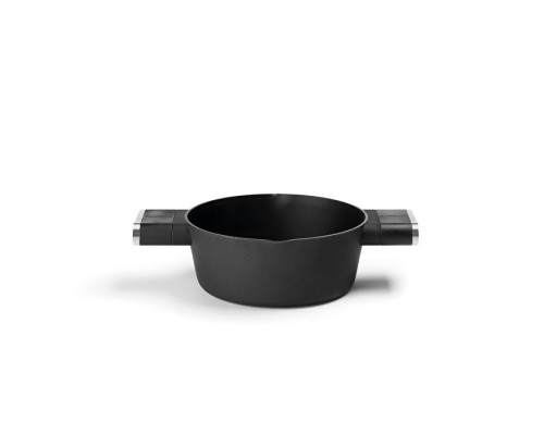 Guzzini COOKING Casseruola Ø 20 cm