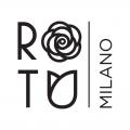 Rose&Tulipani