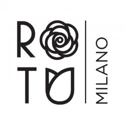 La Tavola Rose&Tulipani