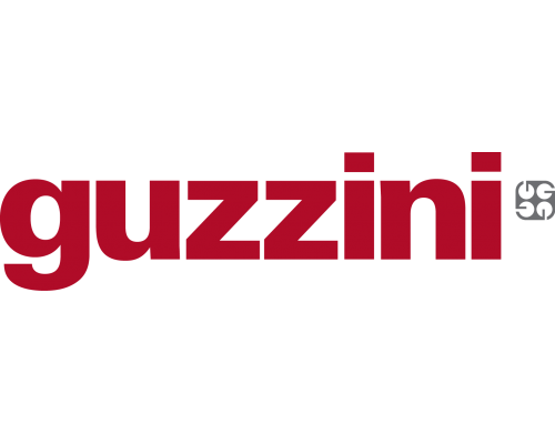 La Tavola Guzzini