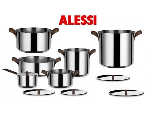 Alessi Edo 11 pz