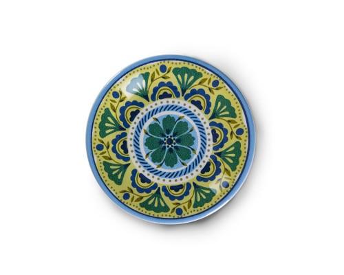 EMPORIO ZANI  servizio piatti 36 pz in ceramica London