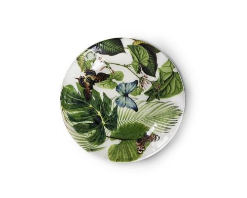 EMPORIO ZANI   servizio piatti 36 pz in ceramica  York