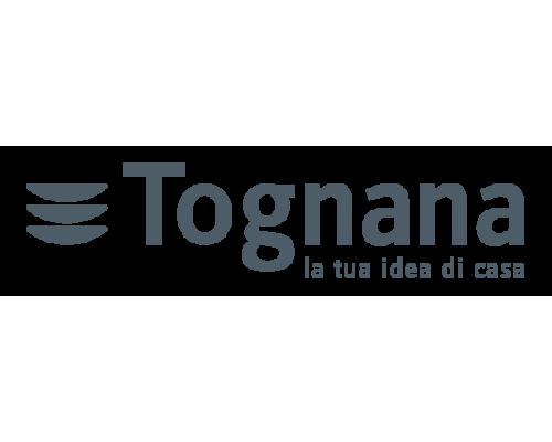 La Tavola Tognana