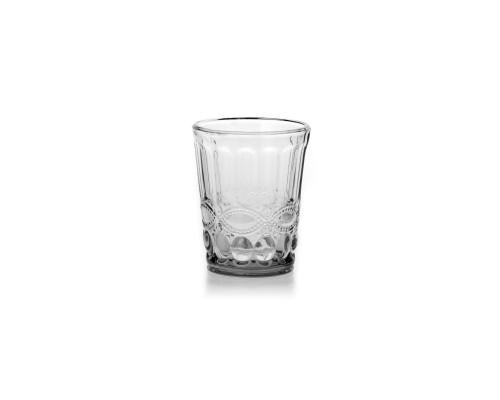 Tognana Solange Bicchiere Vetro Trasparente 250 Cc